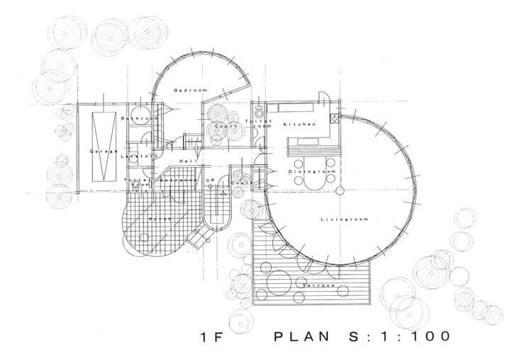 イラスト計画案3